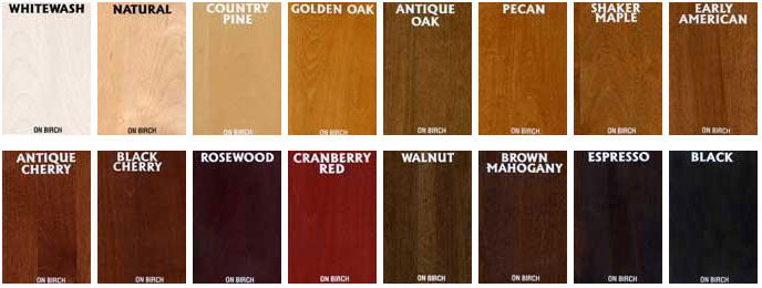home depot cedar oil with Dark Brown Wood Stain on 385480049329255931 likewise Dark Brown Wood Stain besides L Shaped 3 Bedroom House Plans Uk additionally Kings Sceptre additionally Cwf Uv.